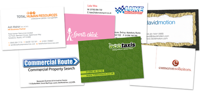 Business cards products super print printing leaflets flyers business cards reheart Images