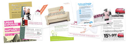 leaflets-and-flyers-montage